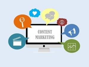 content marketing bei www.onlineerfolg.jetzt