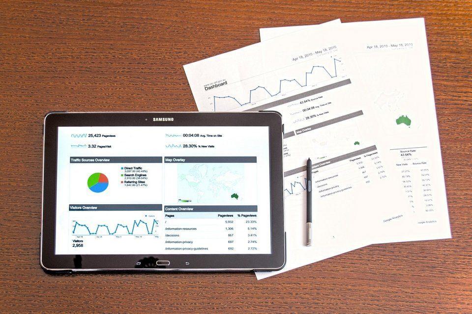 www.onlineerfolg.jetzt Analyse