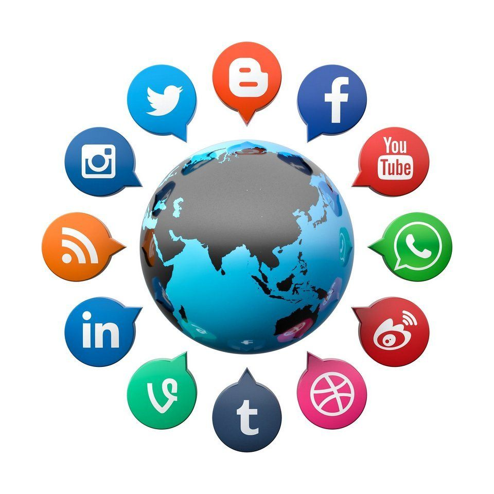 www.onlineerfolg.jetzt Social Media